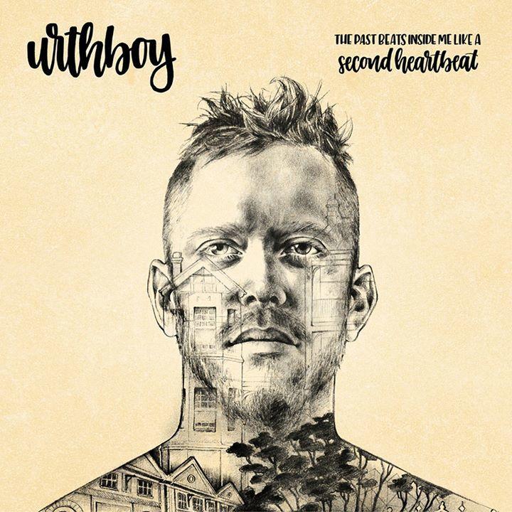 Urthboy Tour Dates
