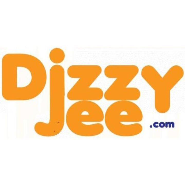 Dizzy Jee Tour Dates