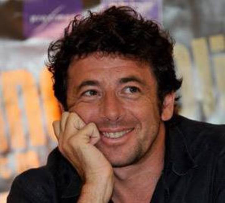 Bruel Tour Dates