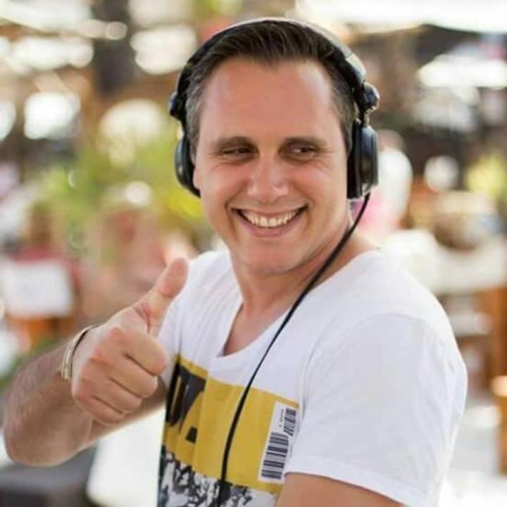 DJ EDUARDO CRISTOVAO Tour Dates