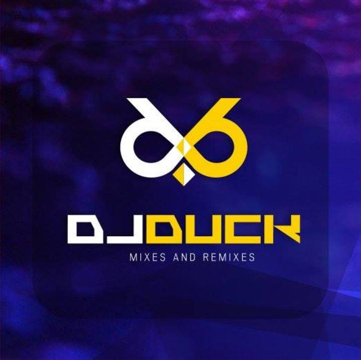 Dj Duck Caceres' Tour Dates