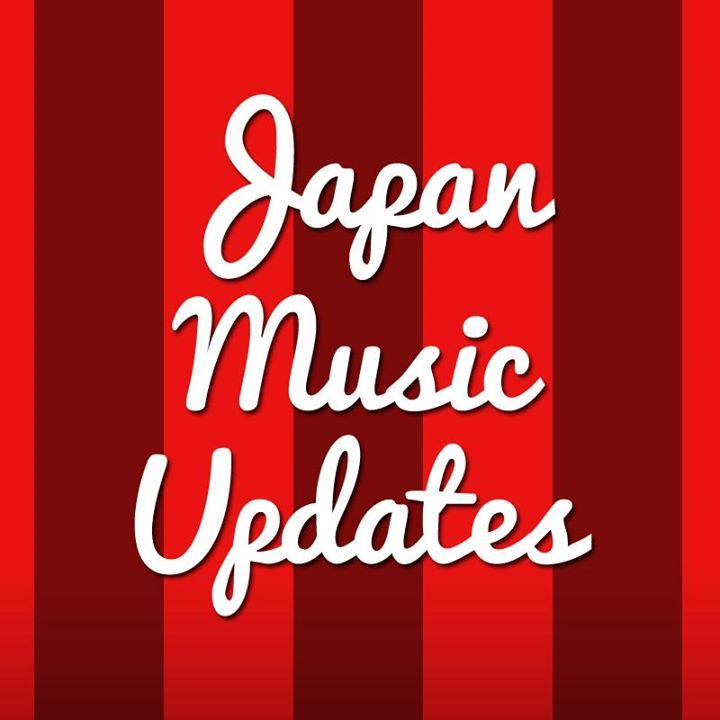 Japan Music Updates Tour Dates