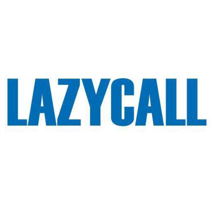 Lazycall Tour Dates