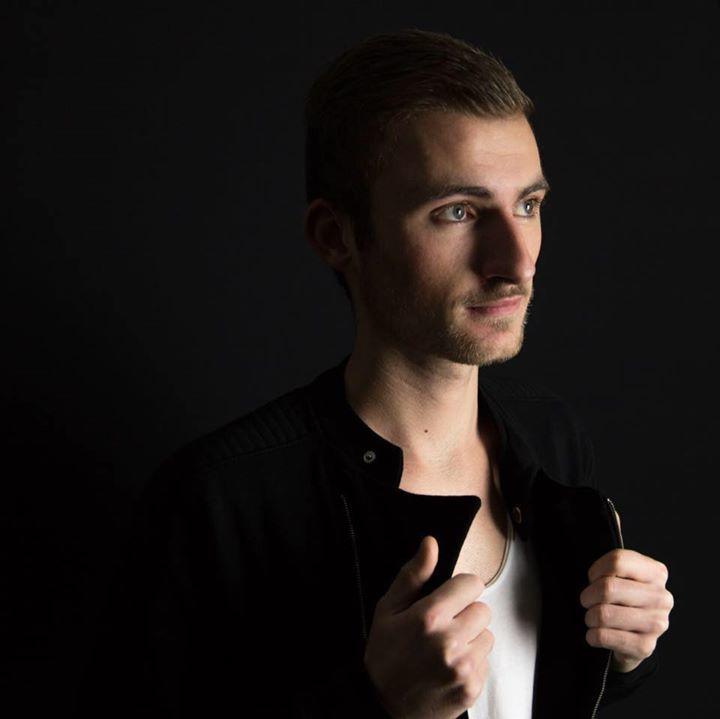 DJ Sebastian Schalk Tour Dates