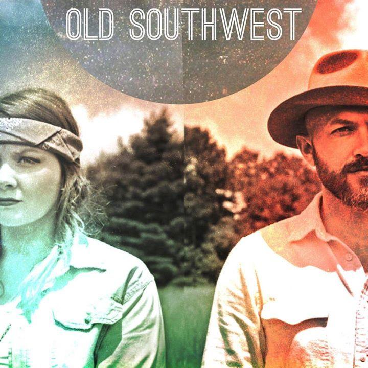 Old Southwest Tour Dates