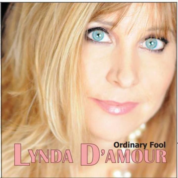 Lynda D'Amour - Official Fan Page Tour Dates