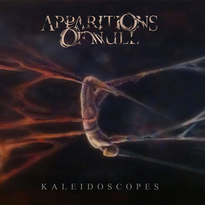 Apparitions of Null Tour Dates