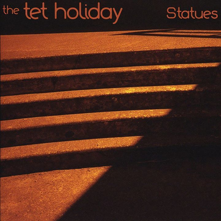The Tet Holiday Tour Dates