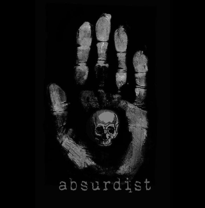 Absvrdist Tour Dates