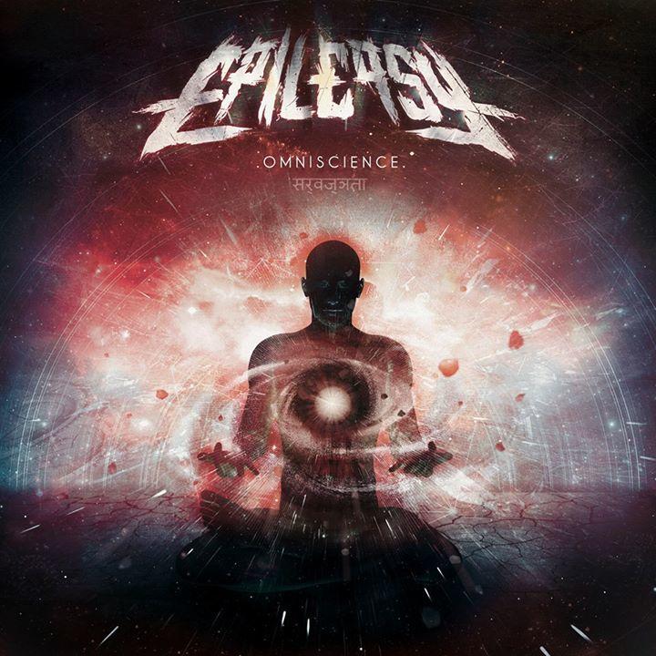 Epilepsy Tour Dates