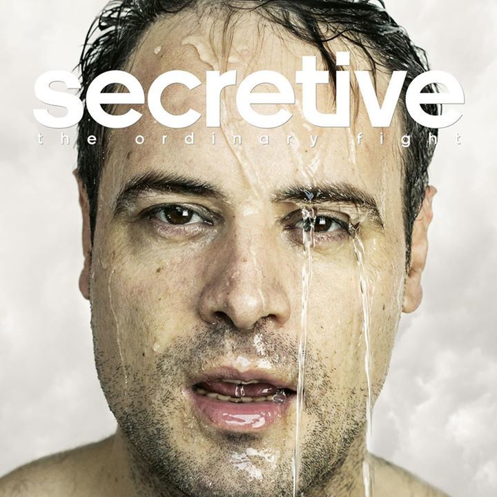 Secretive Tour Dates