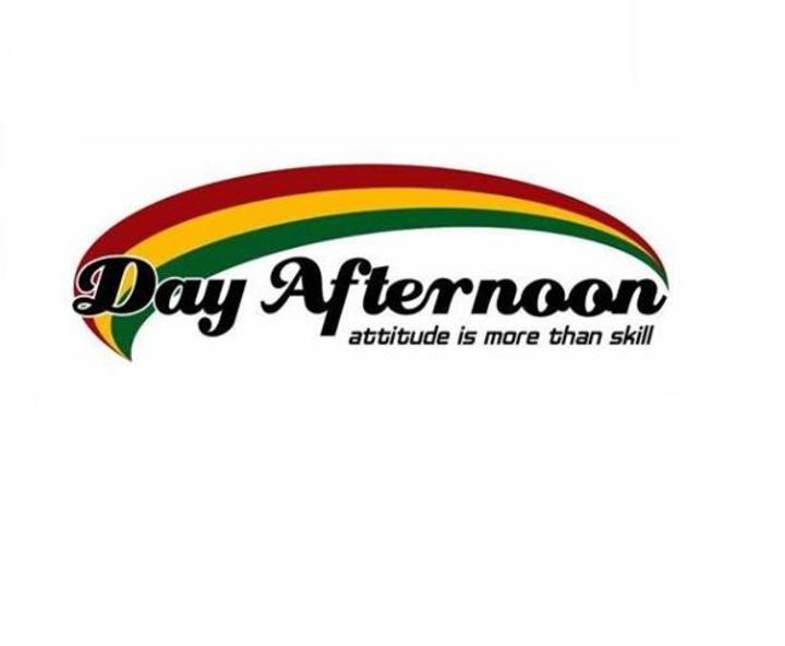 Day Afternoon band Tour Dates