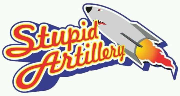 Stupid Artillery Tour Dates