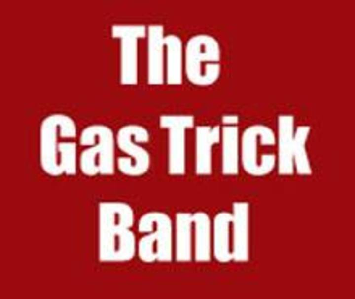 The Gastric Band @ The Hope & Anchor - Wokingham, United Kingdom