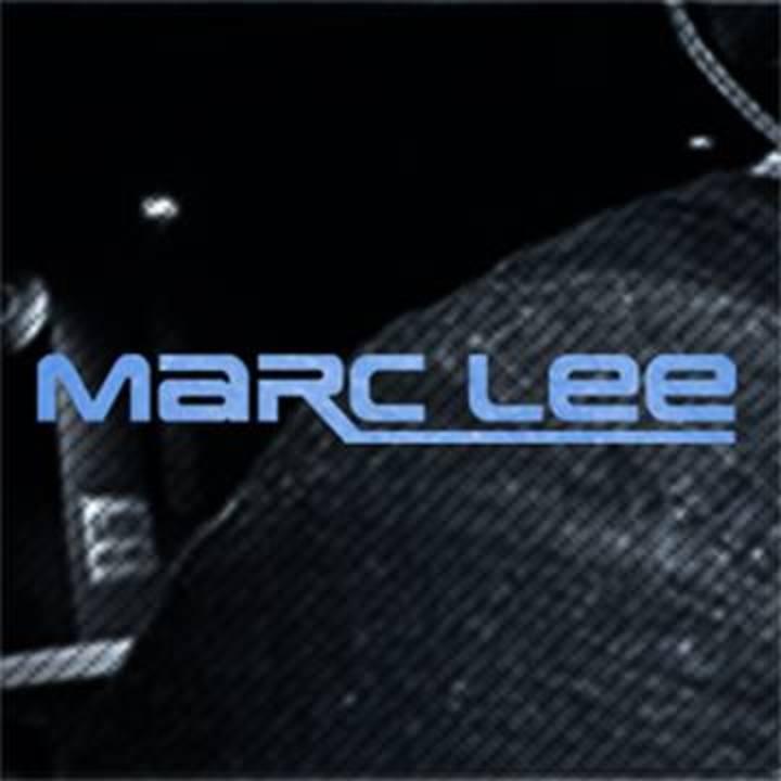 Marc Lee Tour Dates