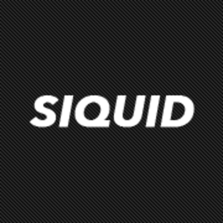 Siquid Tour Dates