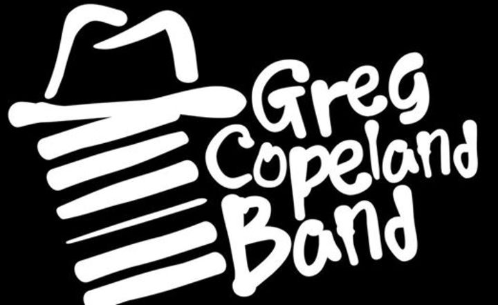 Greg Copeland Band Tour Dates