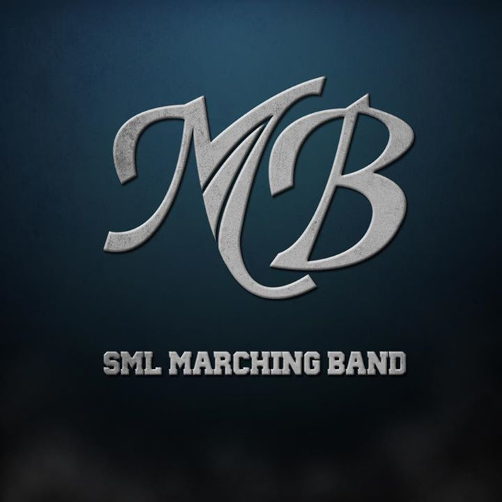SML Marching Band Tour Dates