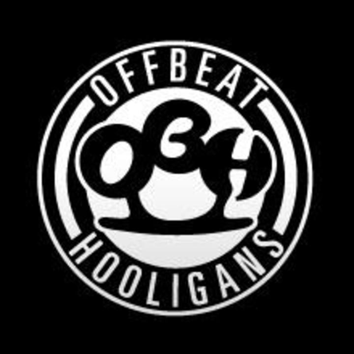 Offbeat Hooligans Tour Dates