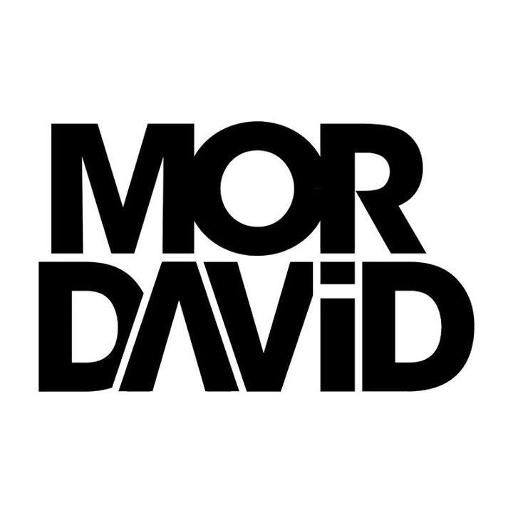 Mor David Tour Dates
