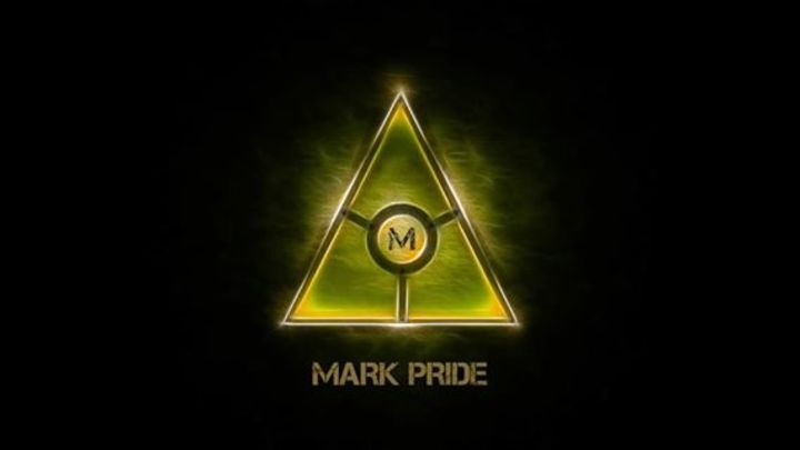 Mark Pride Tour Dates