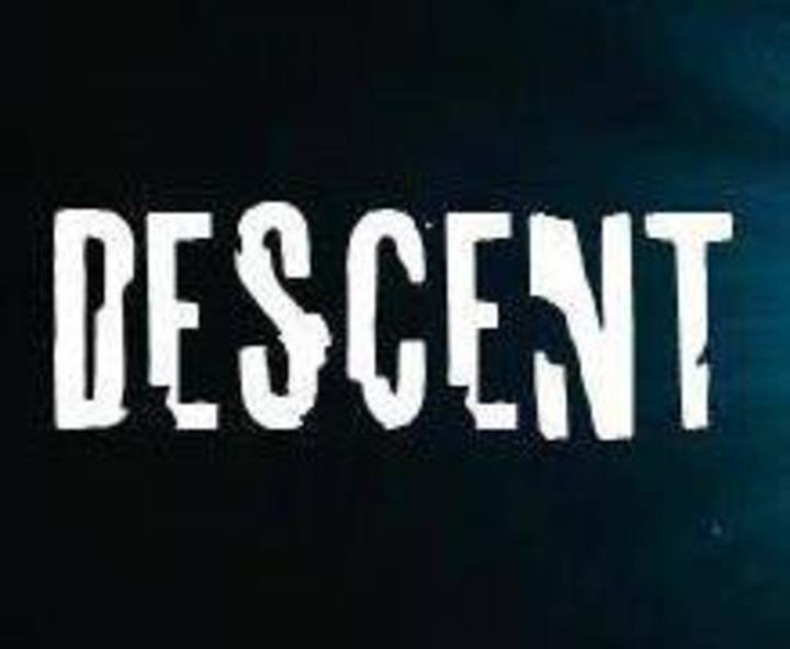 Descent Tour Dates