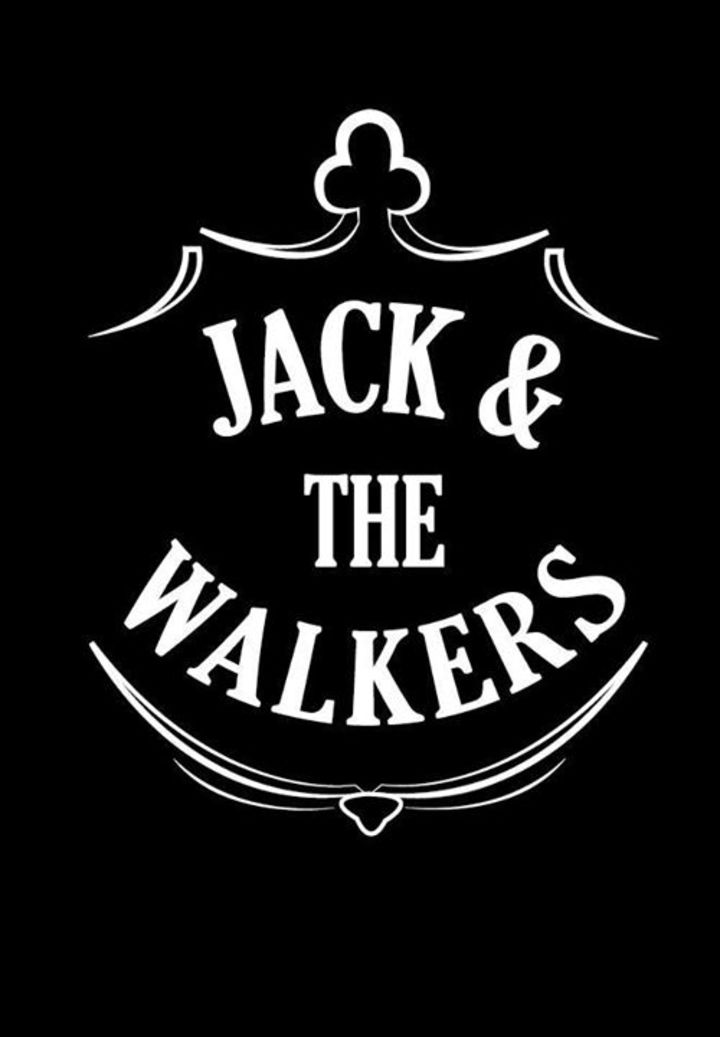 Jack & The Walkers Tour Dates