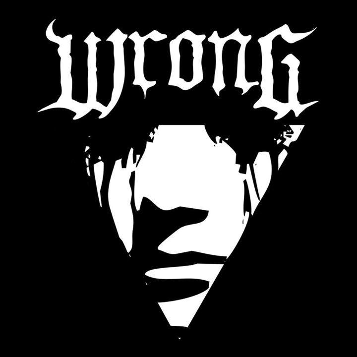 Wrong Tour Dates