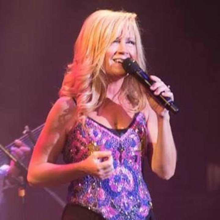 Sheila Stephen Tour Dates