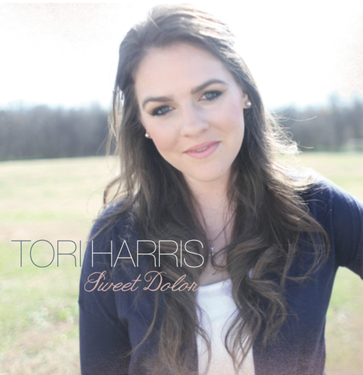 Tori Harris Tour Dates