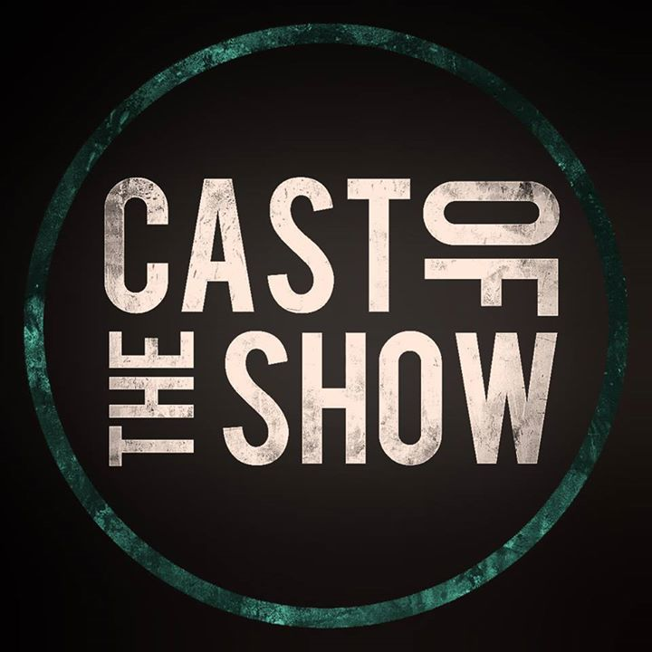 Cast of the Show Tour Dates