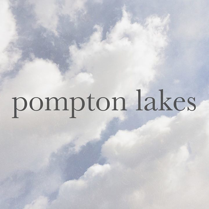 Pompton Lakes Tour Dates