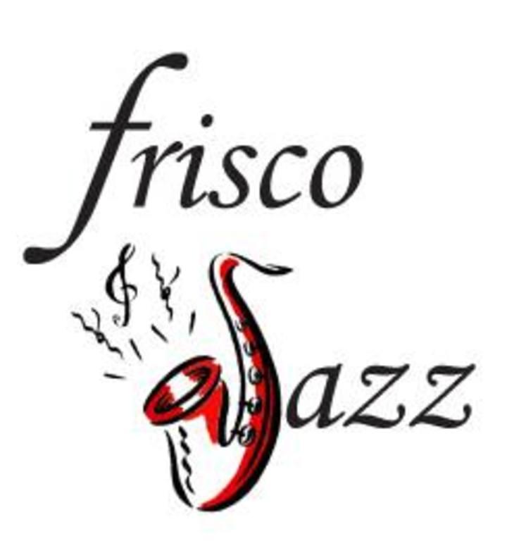 Frisco Jazz Band Tour Dates