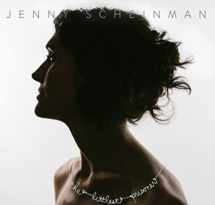 Jenny Scheinman @ SF Jazz Center - San Francisco, CA