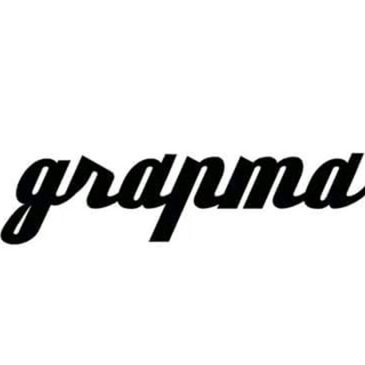 granma Tour Dates
