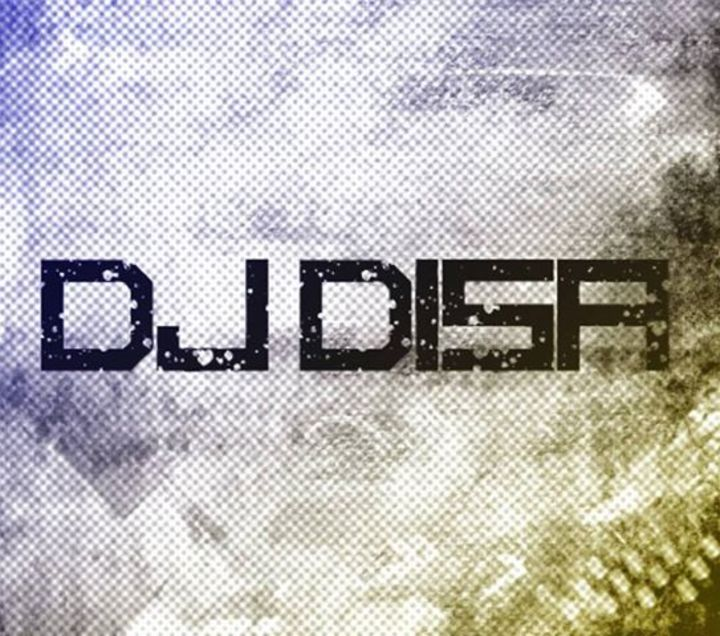DJ Disa Tour Dates