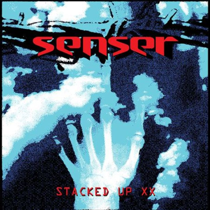 Senser Tour Dates