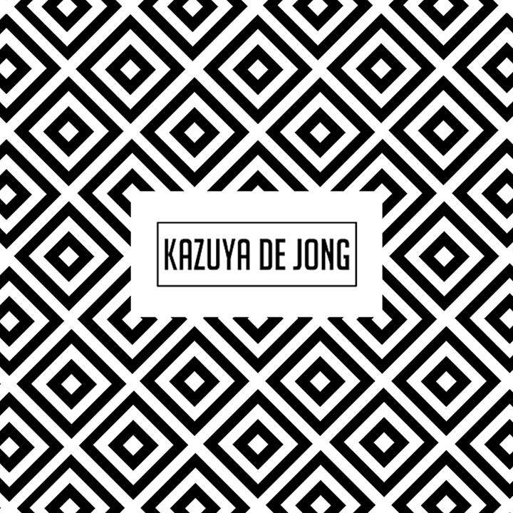 kazuya de jong Tour Dates