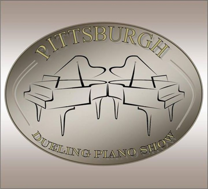 Pittsburgh Dueling Piano Show Tour Dates