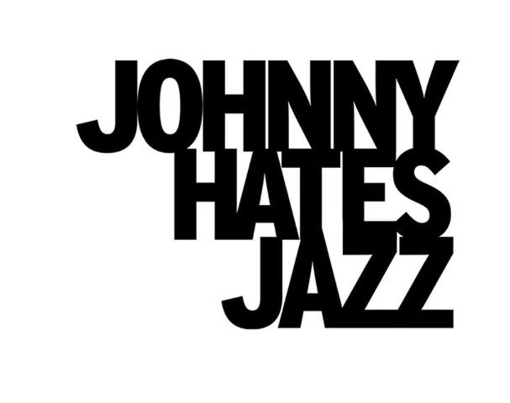 Johnny Hates Jazz Tour Dates