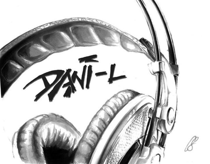 DJ Dani-L Tour Dates