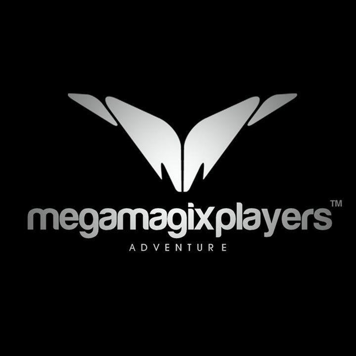 MegaMagixPlayers Tour Dates