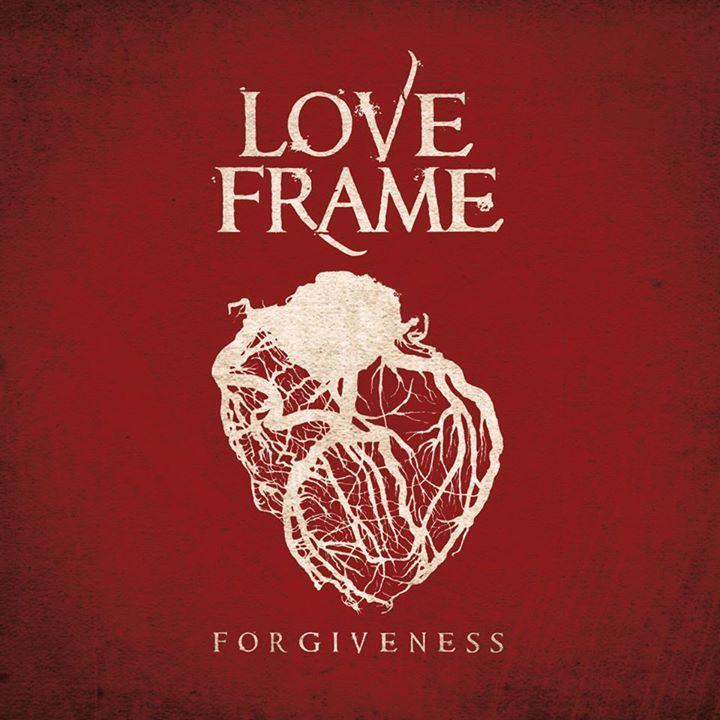 Love Frame Tour Dates