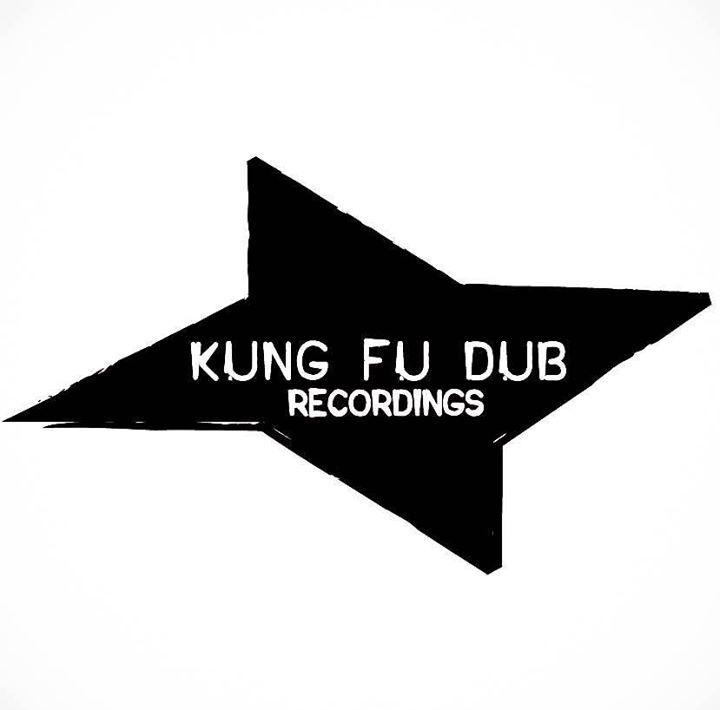 Kung Fu Dub Recordings Tour Dates
