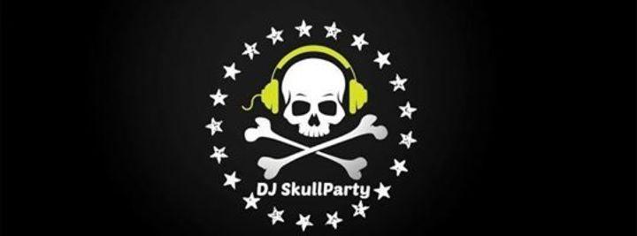 DJ Smoke Tour Dates