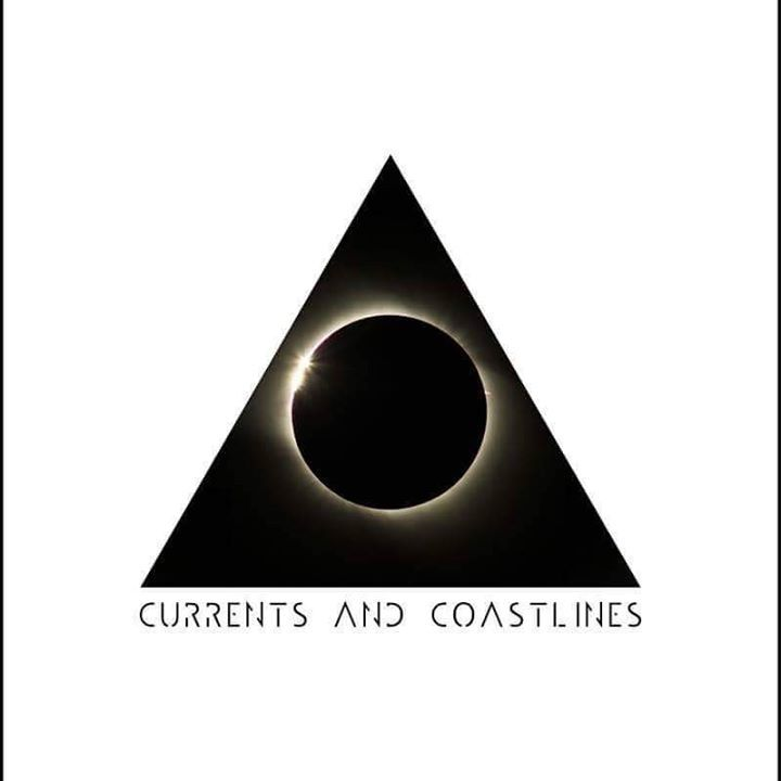 Currents and Coastlines Tour Dates
