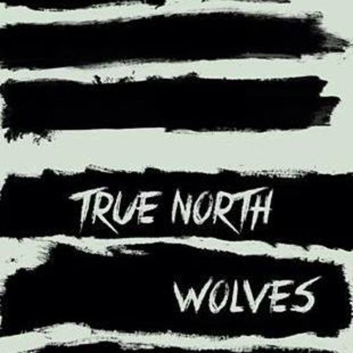 True North Tour Dates