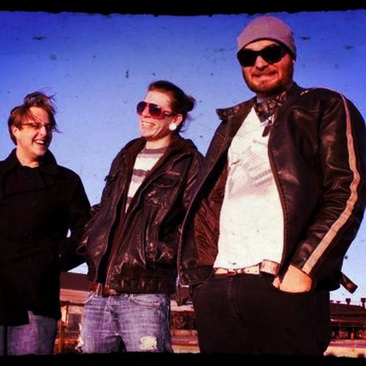 River City Sound Tour Dates