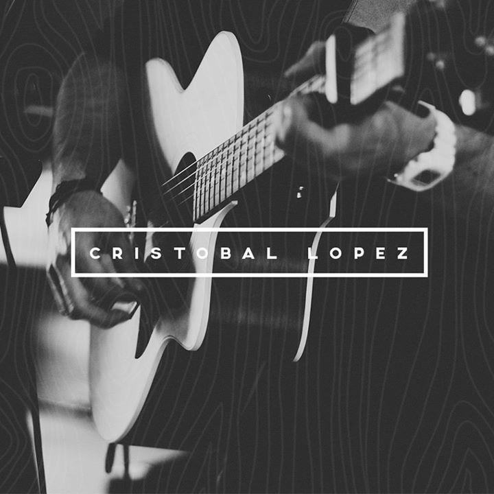 Cristobal Rodrigo Lopez Boelken Tour Dates