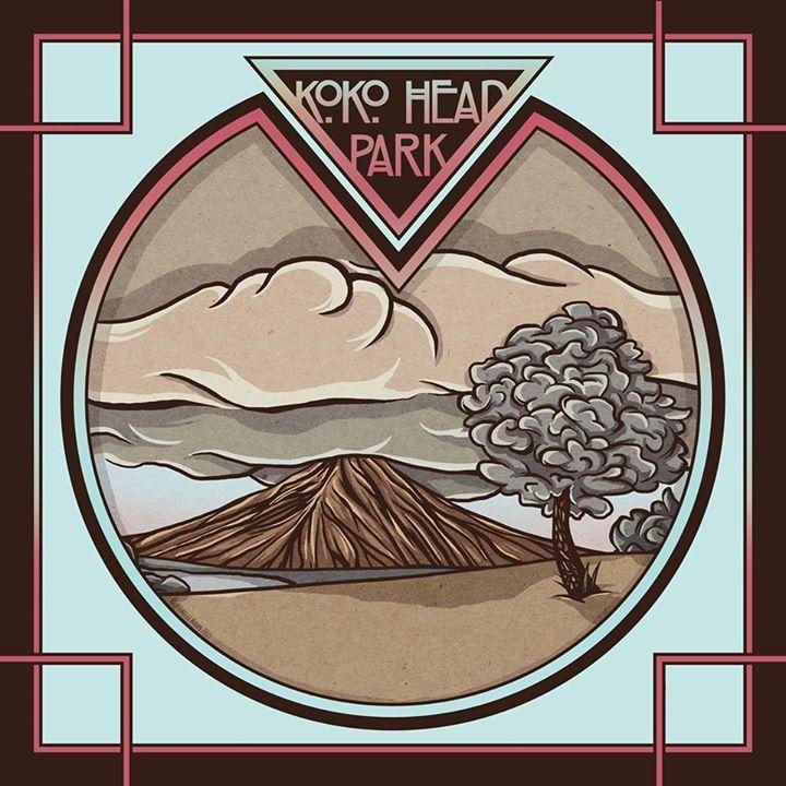 Koko Head Park Tour Dates